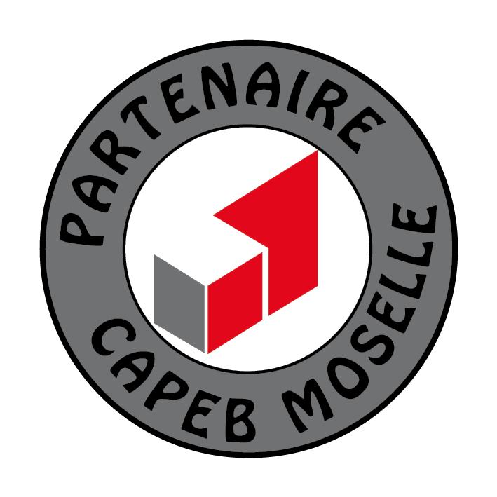 Defilor partenaire de la Capeb pour la 3ème année